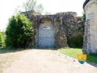 porte-XIIIe-intérieur
