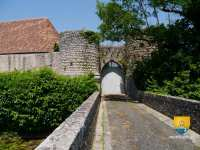 porte-exterieur-XIIIe