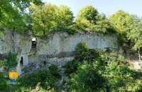 courtine-chateau-guainville-glacis-mine