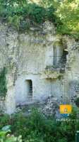 ruine-tour-enventre