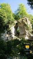 ruine-vieux-chateau-guainville
