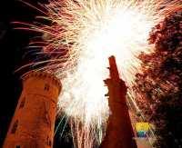 feu-artifice-14-juillet-chateau-mehun-yevre