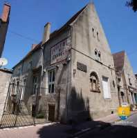 hotel-pucelle-charles-VII-mehun-sur-yevre