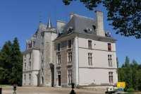 facade-chateau-maupas