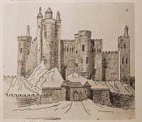 chateau-feodal-sancerre