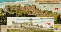 haut-hoenisbourg-1908-1899-avant-apres-1633-chateau