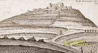 ruine-1633-guerre-30-ans-haut-koenisbourg