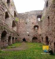 chateau-birkenfels-DSC04905_DSC04907