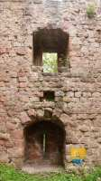 chateau-birkenfels-DSC04917-15