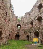 chateau-birkenfels-DSC04953_DSC04956