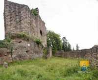 chateau-birkenfels-DSC04965_DSC04970-6