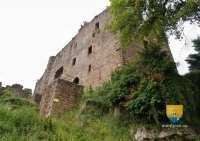chateau-birkenfels-DSC05001_DSC05003