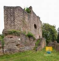 chateau-birkenfels-DSC05024_DSC05029-6
