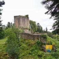 chateau-birkenfels-DSC05032_DSC05039-8
