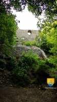chateau-du-hagueneck-fosse
