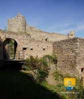 chateau-du-Hohlandsbourg-entree