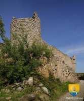 chateau-du-Hohlandsbourg-fosse
