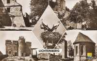 carte-postale-alsace-schloss-lichtenberg