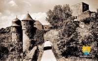 entree-lichtenberg