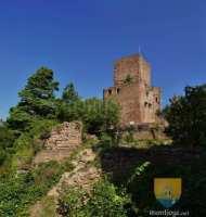 eguisheim-trois-chateaux--