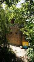 eguisheim-trois-chateaux-DSC06245-5