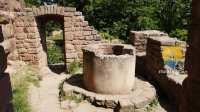 eguisheim-trois-chateaux-DSC06288-11