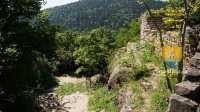 eguisheim-trois-chateaux-DSC06346-19