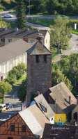 Kessler-Turm-Tour-1407-vu-donjon-48-2012