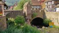 pont-fortifie-weiss-1371-environ-50-2012