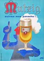biere-mutzig