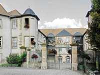 mutzig-chateau-des-rohan