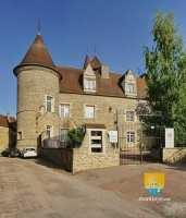 chateau-prince-des-condes-arnay-le-duc