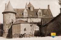 chateau-prince-des-condes-carte-postale-vers-1900-arnay-le-duc