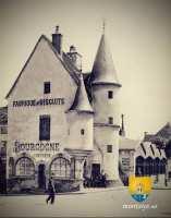 maison-bourgogne-arnay-le-duc-vers-1900
