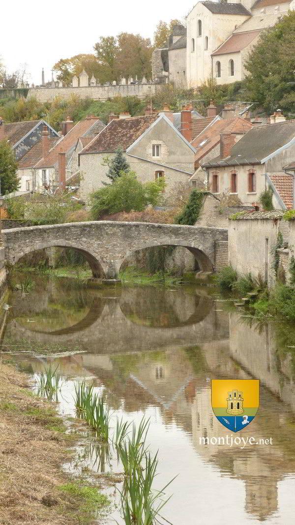 Ch Teau De Ch Tillon Sur Seine C Te D 39 Or 21 Histoire