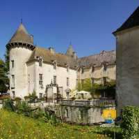 chateau-savigny-les-beaune