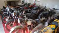musee-moto-collection