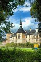 chateau-sully-architecte-dutoit