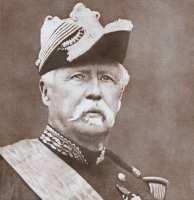 patrice-de-mac-mahon-marechal-president