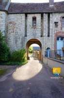 entree-chateau-pont-levis