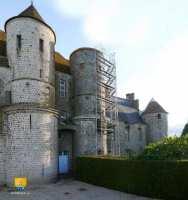tours-chateau-de-piffonds-yonne-bourgogne