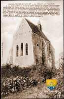 chapelle-vauguillain