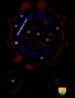 plan-chateau-beynes