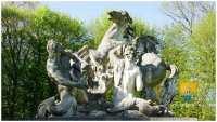 chateau-champs-sur-marne-93-DSC02573-4