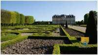 chateau-champs-sur-marne-93-DSC02626-6