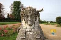 sphinx-tete-femme-sphinge-sarrazin-lerambert-castle