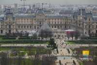 chateau-du-louvre-jardin-des-tuileries-paris