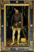 henri-II-king-of-france