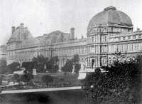 palais-des-tuileries-paris-france