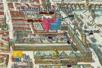 plan-louvre-1615